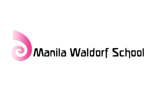 manila-waldorf.png