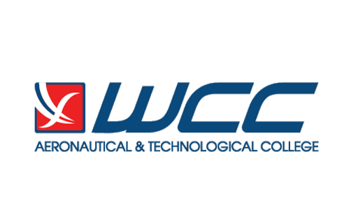 wcc2.png